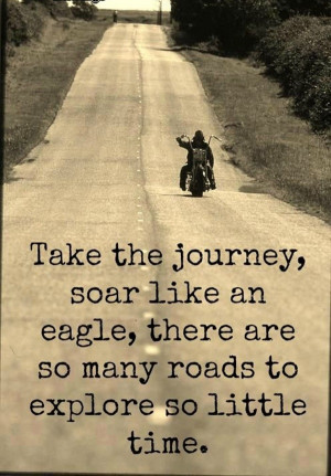 Bikers Quotes and Sayings for Speed Lovers (2)