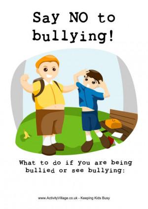 explore topics school school posters holding school printables