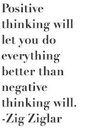 witty quote short witty quotes smart witty quotes famous witty quotes ...