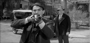 ... rabid dog 58 views movie info full cast quotes locations to kill a
