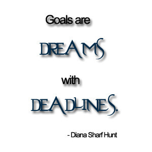 Goal-Quotes-31