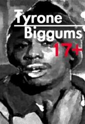 Tyrone Biggums Jpg