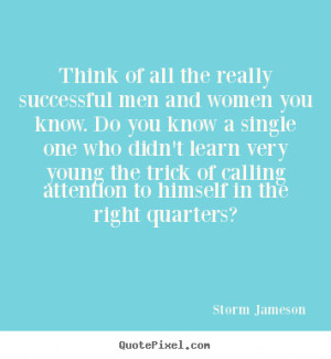 ... quote quotes about successful women quotes about successful women