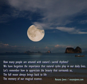 Pictures of positive quotes inspirational picture hunters moon