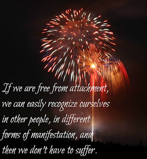 What is the 4th of July? Declaration of Food Independendence