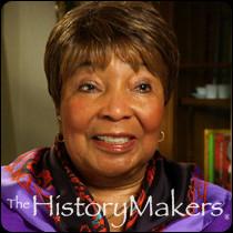 Home   PoliticalMakers   Hon. Eddie Bernice Johnson