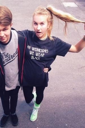 shirt mean girls funny shirt funny quote shirt black t-shirt edit tags