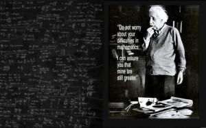 positive math quotes quotesgram
