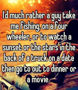 love it i love country boys