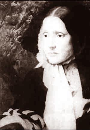 Julia Ward Howe Pictures