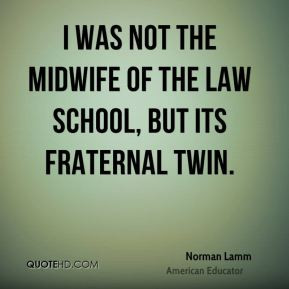 Fraternal Quotes
