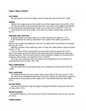Satanic Bible Verses Commandments Satanic bible commandments
