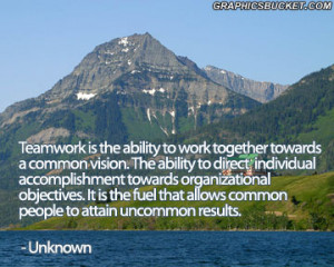 Teamwork quotes, teamwork quotes inspirational