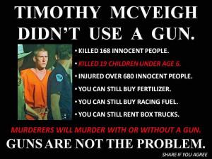 America & Common Sense