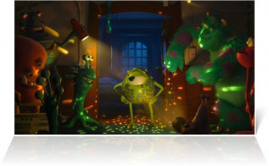 Related Pictures duel monsters era capitulos en linea yu gi oh zexal ...