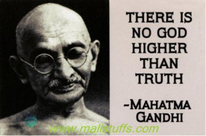 Hinduism greatness quotes by gamous philosophers and scientists