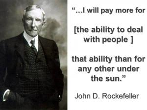 John Proctor Good Man Quotes, John and Elizabeth Proctor Quotes, John ...