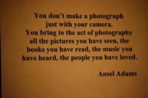 exclusive-ansel-adams-quotes-heartsfile-13900715888ng4k.jpg