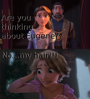 Tangled Quotes Pictures from tangled, quote