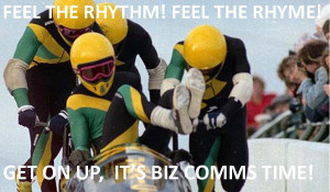 Cool Runnings(2)