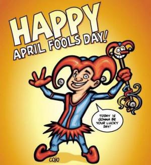 april fools jokes pics