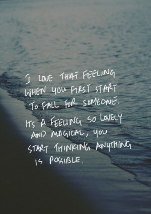 love quote cute love quotes falling in love quotes love quotes for her ...