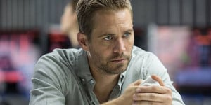 Fast & Furious 7 Officially Stops Production To Make A Long-Term Plan ...
