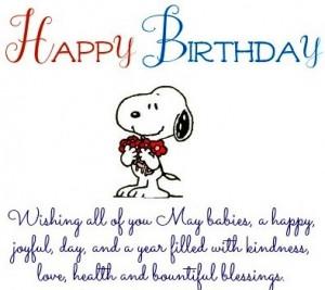 Happy May birthdays via www.Facebook.com/MysticSounds