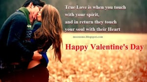 message quotes Romantic Lovely wishes in English Hindi to Boyfriend ...