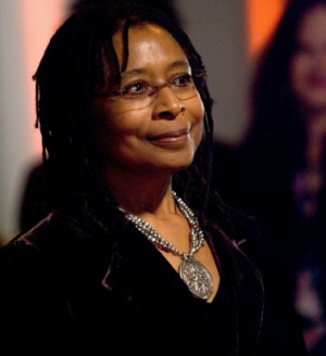 The Color Purple' Author Alice Walker Disinvited Then Re-Invited To ...