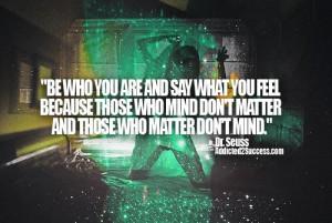 Be-Happy-inspirational-picture-quote - Sofia Ajram