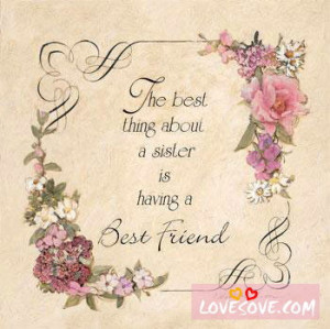 amazing sister quotes wallpapers fractal sister quotes wallpapers ...