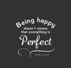 Quotes On Being HappyQuotes About Happiness Tumblr And Love Tagalog ...