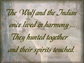 Native American Quotes Photos, Native American Quotes Pictures, Native ...