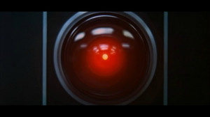 2001 A Space Odyssey Hal Hal-9000-2001-a-space-odyssey