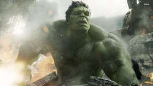 Did Marvel Reveal the Ending of Avengers: Age of Ultron 2 YEARS AGO?