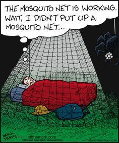 Funny Sayings About Camping | camping comics and RV funnies. www ...