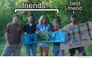 friends-vs-best-friend