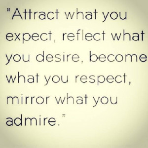 ... Quotes, Quotes 3, Strength Quotes, Meaningful Quotes, Admire Quotes