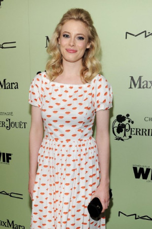 image courtesy gettyimages names gillian jacobs gillian jacobs