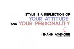 fashion-quotes-sayings-inspiring-style-shawn-ashmore