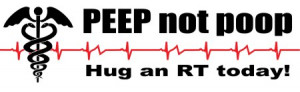 Funny Respiratory Therapy Quotes and Slogan: The Best I've Seen!