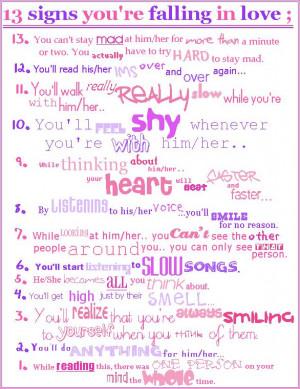cute quote graphics cute quotes cute quotes cute quotes cute quotes ...