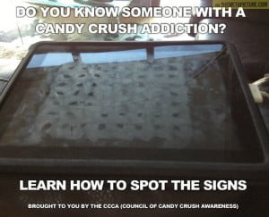 funny-pictures-candy-crush-ipad