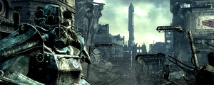 fallout 3 release date in usa october 28 2008 franchise fallout tweet ...