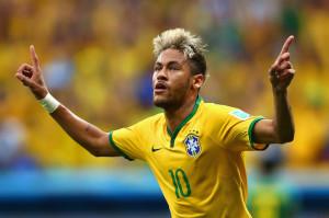 Neymar Jr Net Worth, Salary, Earnings: How Much Does Brazil, Barcelona ...
