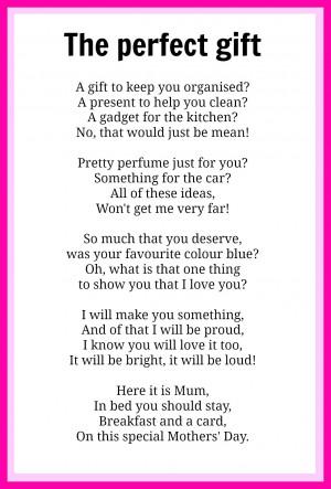 Print this poem. Print this poem.
