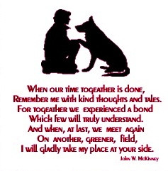 ... Dogs Quotes, Dogs Heavens, Furries Friends, Dogs Quotes And Sayings