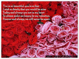 Top 100 Happy valentine's Day Greeting cards and Background love ...