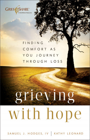 Grief And Loss Quotes Comfort Finding comfort as you journey